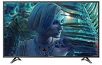 Thomson 43UC6406 109 cm (43 Zoll) Fernseher (Ultra HD, HDR10, Triple Tuner, Android TV)