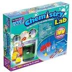 Kinder Set Chemie Labor Spielzeug Set Kinder 100 Experimente Wissenschaft Geschenk