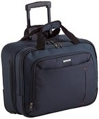 Samsonite Guardit Rolling Tote, 46 cm, 24 L, (Grey)