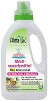 AlmaWin Wolle & Seide 750 ml