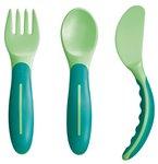 MAM 70922720 - Baby's Cutlery neutral