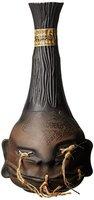 Deadhead 6 Jahre Rum (1 x 0.7 l)