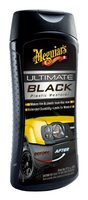 MEGUIARS G14512EU Ultimative Protectant Gummipflege