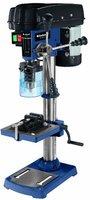 Einhell Säulenbohrmaschine BT-BD 701 (630 W, Bohr ؘ 3-16 mm, Bohrtiefe 60 mm, Drehzahlregelung, stufenlose Tischhöhenverstellung, Schraubstock)