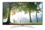 Samsung H6290 138 cm (55 Zoll) Fernseher (Full HD, Triple Tuner, 3D, Smart TV)