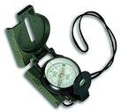 TFA Dostmann 42.1004 Marschkompass