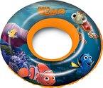 Mondo Disney Findet Nemo Schwimmring (16/114)