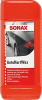 SONAX 301200 AutoHartWax, 500ml