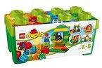 LEGO DUPLO  10572 - Große Steinebox