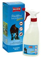 BALLISTOL Stichfrei Animal, 600ml