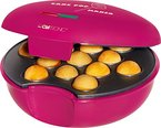 Clatronic CPM 3529 Cake Pop Maker