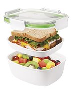 OXO Good Grips 11139800MLNYK Lunchbox-to-go