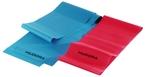 HUDORA Fitnessbänder 64148, 2er Set, 150 × 15 cm