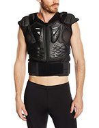 Fox Herren Protektorenweste Titan Sport, Black, L, 10056-001