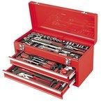 CON:P Werkzeugkoffer 85-teilig, BP220085
