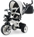 INJUSA Kinderwagen/Dreirad Citymax