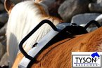 Voltigiergurt Gurt voltigieren Reithilfe Reitgurt a.f. Holzpferd Mini Shetty Shetty Pony VB WB/KB 2 Fußschlaufen !!! HIER VB Vollblut