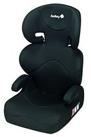 Safety 1st Road Safe Kindersitz Gruppe 2/3, 15-36 kg, schwarz