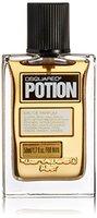 DSquared2 Potion Man Eau de Parfum Spray 30ml