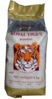 Jasmin-Reis Royal Tiger 1kg