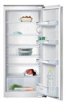 Siemens KI24RV60 iQ100 Einbau-Kühlschrank / A++ / weiß / Ohne Gefrierfach / vitaFresh / Flachschanier