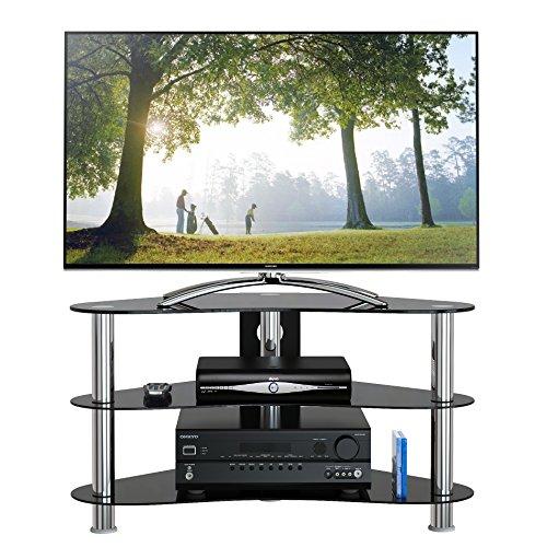 tv vergleich 2019