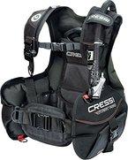 Cressi Tauchjackets Start Pro, XL, IC721804
