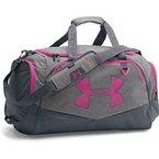 Under Armour Multisport-Taschen & Gepäck/Sport-& Reisetaschen Sporttaschen, Dunkelgrau, 750 x 40 x 33 cm, 70 Liter