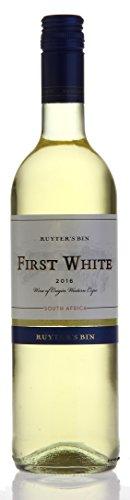 süßer weißwein vergleich 2019