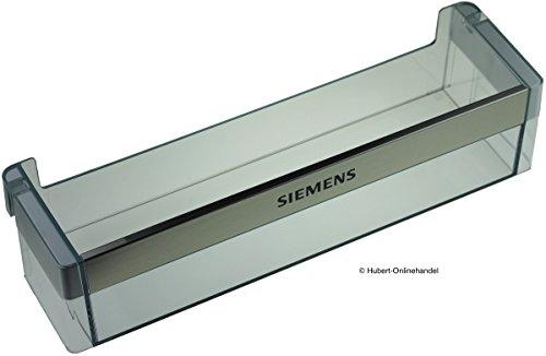 Siemens Kühlschrank Coolbox : Siemens kühlschrank vergleich