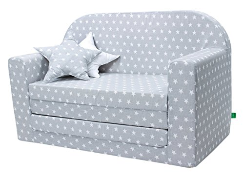 schlafsessel vergleich 2018. Black Bedroom Furniture Sets. Home Design Ideas