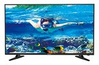 Hisense LTDN40D50 101 cm (40 Zoll) Fernseher (Full HD, Triple Tuner)