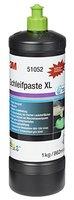 3M 51052 Perfect-it III Schleifpaste XL, 1000 gms