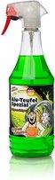 TUGA Alu-Teufel Spezial Felgenreiniger, 1000 ml Sprühflasche
