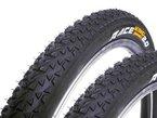 "2x 26"" Continental Race King MTB Mountainbike Fahrrad Reifen 26 x 2.0 50-559"