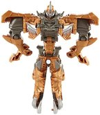 Transformers 4 - Ära des Untergangs - Grimlock One-Step Changer [UK Import]