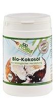 100ProBio Kokosöl nativ, kaltgepresst, PE-Dose, 1er Pack (1 x 1 l)