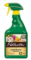 Naturen  Schädlingsfrei Zierpflanzen - 750 ml
