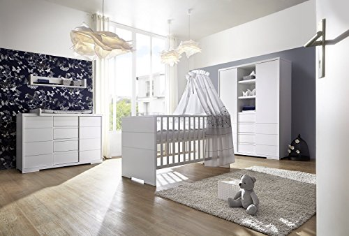 kombi kinderbett vergleich 2018. Black Bedroom Furniture Sets. Home Design Ideas