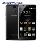 "Blackview P2 Handy (6000mAh - Octa Core - 4GB RAM 64GB ROM - HD Kamera) entsperrt 5.5"" FHD Display LTE 4G Android Smartphone Dual SIM Fingerprint Mobile Phone"