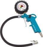 HAZET 9041-1 Reifenfüll-Messgerät