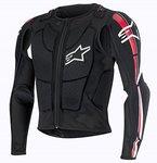 Alpinestars Bionic Plus Jacket L