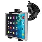 Universal KFZ Auto Halterung Halter für Handy, Smartphone, Tablet PC