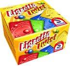 Schmidt Spiele 2701 - Ligretto, Twist