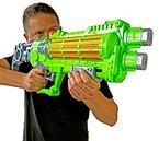 MEGA XXXL Wassergewehr Wasserpistole Wasserspritze Gewehr