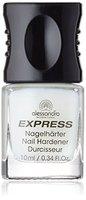 alessandro Express Nagelhärter, 1er Pack (1 x 10 ml)