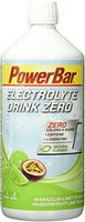 Electrolyte Drink Passionfruit-Lime / Maracuja-Limette PET