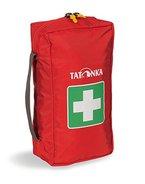 Tatonka Erste Hilfe First Aid, Red, 10 x 7 x 4 cm, 2807