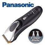 Panasonic ER 1610 Profi Haarschneidemaschine ER1610
