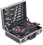Meister Werkzeugkoffer 116-teilig, 8971400